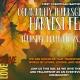 Thanksgiving Community Harvest Feast