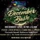 December Bash