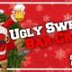 Ugly Sweater Bar Crawl - Baltimore
