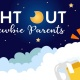 Night Out for Newbie Parents