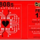 808s & HEARTBREAK: the entire Kanye West album performed by Remember Jones & a 25-PIECE ORCHESTRA at Brooklyn Bowl
