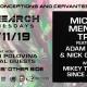 12/11 • RE:Search feat. Michal Menert Trio ft. Adam Deitch & Nick Gerlach