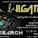 12/18 • RE:Search ft. Mr. Bill Gates (Mr. Bill x ill.Gates) w/ BogTroTTeR + More