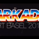 Arkade [Art Basel] with tINI & more