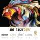 Art Basel week 2019 Line up