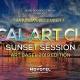LOCAL ART CLUB | Sunset Session (Art Basel 2019 Edition)