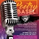 Poetry Basel