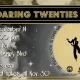 JNOLA Roaring Twenties Gala