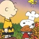 A Charlie Brown Thanksgiving (AVL)