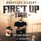 Fire't Up Tour - Louisville, KY