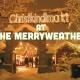 Christkindlmarkt at the MerryWeather