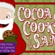 Cocoa & Cookies with Santa