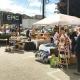 SODO Flea Market | 2019 Markets