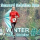 Seward Solstice Run