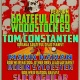 Live Dead '69 perform Grateful Dead at Woodstock