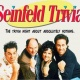 Seinfeld Trivia Night at Guac y Margys