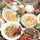 3RD ANNUAL (KREYOL KRIOL CRIOULO) FOOD FESTIVAL