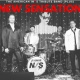 New Sensation (INXS Tribute)