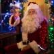 Photos with Santa at the Sagamore Pendry