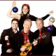 A Peter White Christmas (9:30pm Show)