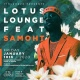 7th+Grove presents Lotus Lounge feat Samoht