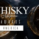 Whisky Magazine Awards America 2020