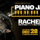 Piano Jazz Series: Rachel Z Trio