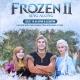 Frozen II Sing Along