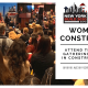 Women in Construction Event (Co-hosted with New York Build 2020)