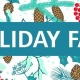 BMCC Student/Alumni Entrepreneur Holiday Fair