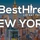 New York Job Fair January 30th - The Watson Hotel