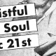A Fistful of Soul 10th anniversary party