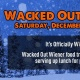 Wacked Out Winter!