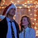 Free Christmas Vacation Screening