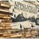 Highbeams at Appalachian Mountain Brewery (December 14, 2019)