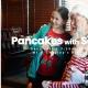 CAC Kids | Pancakes With Santa