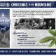 Mountain Memories No. 2: A Mountain Christmas