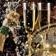 New Year's Booze Cruise