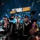 WGCI Big Jam 2019
