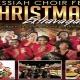 MESSIAH Choir Fest CHRISTMAS EXTRAVAGANZA
