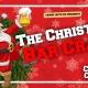 The Christmas Bar Crawl - Charlotte