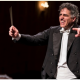 """Shell Point presents Southwest Florida Symphony's """"Christmas in Paradise"""" Dec. 1"""