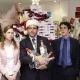 The Office Trivia Bar Crawl - Christmas Special (Denver)
