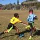 Youth Flag Football Registration Deadline