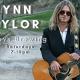Wynn Taylor at 3Keys Brewing