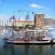 2020 Gasparilla Pirate Parade & Festival
