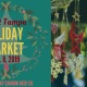 West Tampa Holiday Market : Dec 8