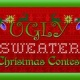 Sunny 105.9 - Domino's Ugly Sweater Christmas Contest