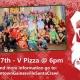 10th Annual Downtown Gainesville Santa Crawl