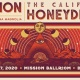 Fruition / The California Honeydrops